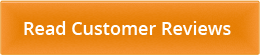 read-customer-review